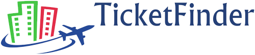 Ticket Finder
